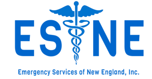 Emergency Services of New England